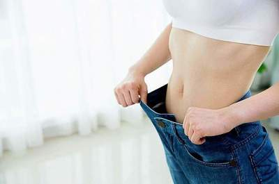 Errors workouts that prevent lose weight