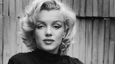 The sensational discovery of the mysteries of the death of Marilyn Monroe
