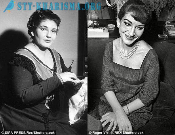 Extreme and ridiculous old Hollywood diet: tapeworms and sandwiches on 8000 calories
