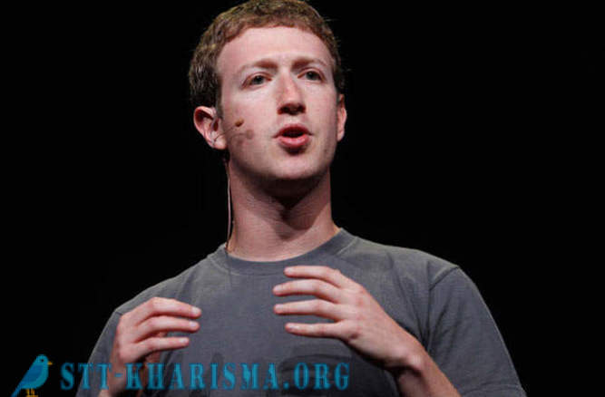 The most influential people in the world in 2011
