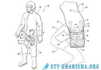 10 inventions that no one ever need